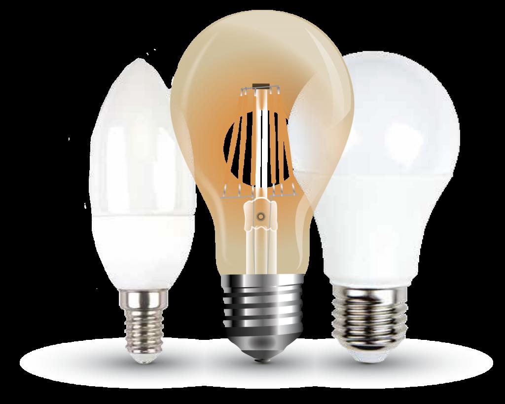ofertas iluminación led