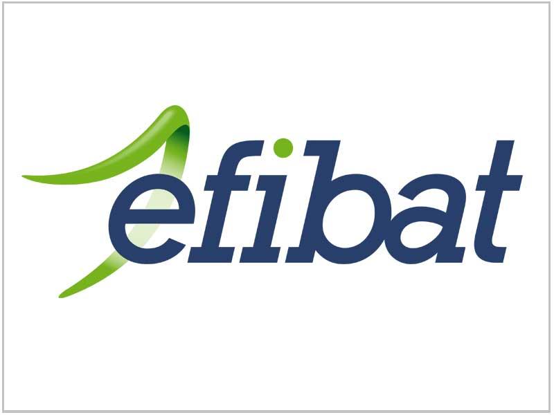 Efibat Lux nuevo proveedor